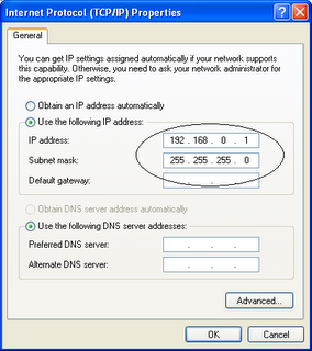 wifi hotspot jaringan konek